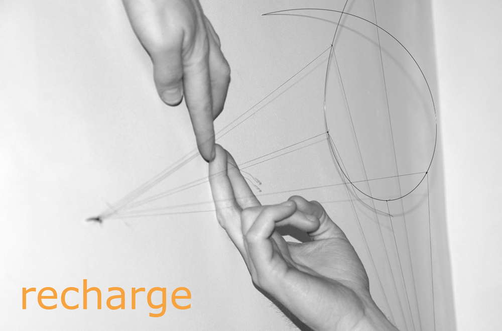 Recharge-A3-Flyer-Web