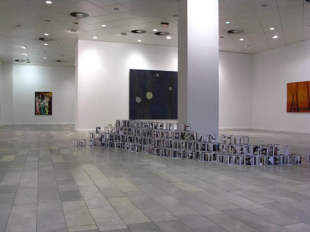 derprocess-exhibition