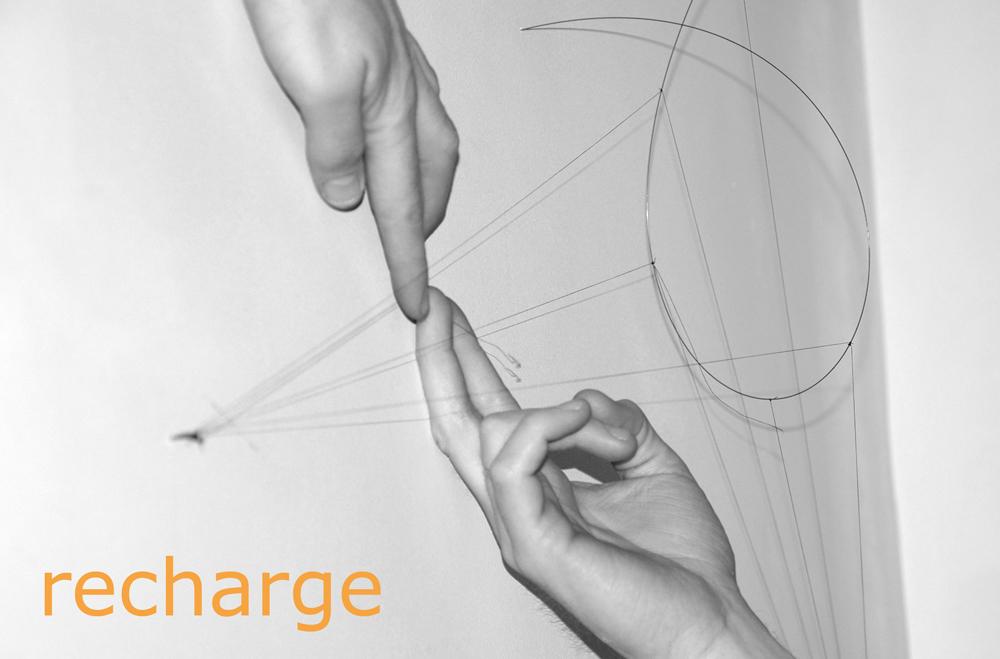 Recharge-A3-Flyer-Web