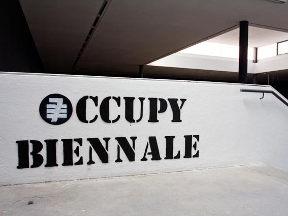 BB7_Occupy_©MartaGornicka_002_72dpi